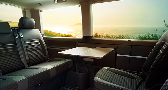 vw cup sondermodelle nutzfahrzeuge autohaus rudolph gmbh. Black Bedroom Furniture Sets. Home Design Ideas