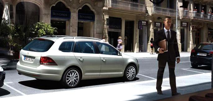 gro kunden fuhrpark mobilit t audi seat volkswagen vw. Black Bedroom Furniture Sets. Home Design Ideas